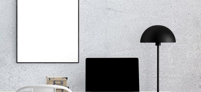 Roliga designlampor för ditt hem