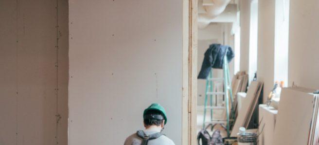 Avslöja bostadsdrömmen för byggföretagstockholm.nu