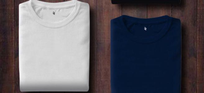 Kemtvätt kan förlänga kläders livslängd