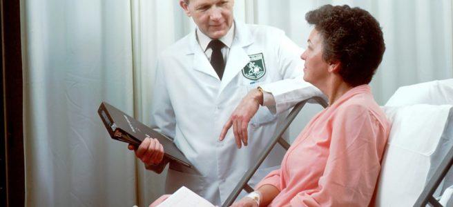 Sjukförsäkring via AFA-försäkring